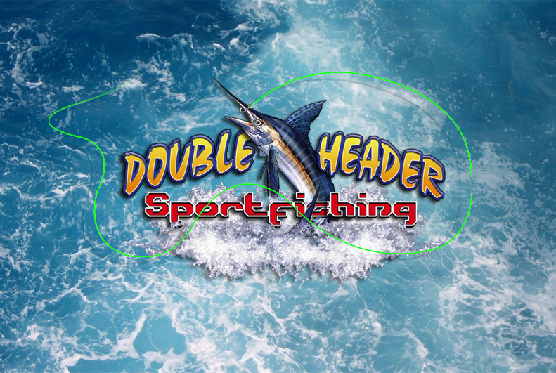 Welcome to Double Header Sport Fishing